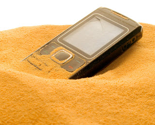 Mobile Commerce Sandboxing in the workplace