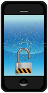 Mobile Security a problem for competitive platforms