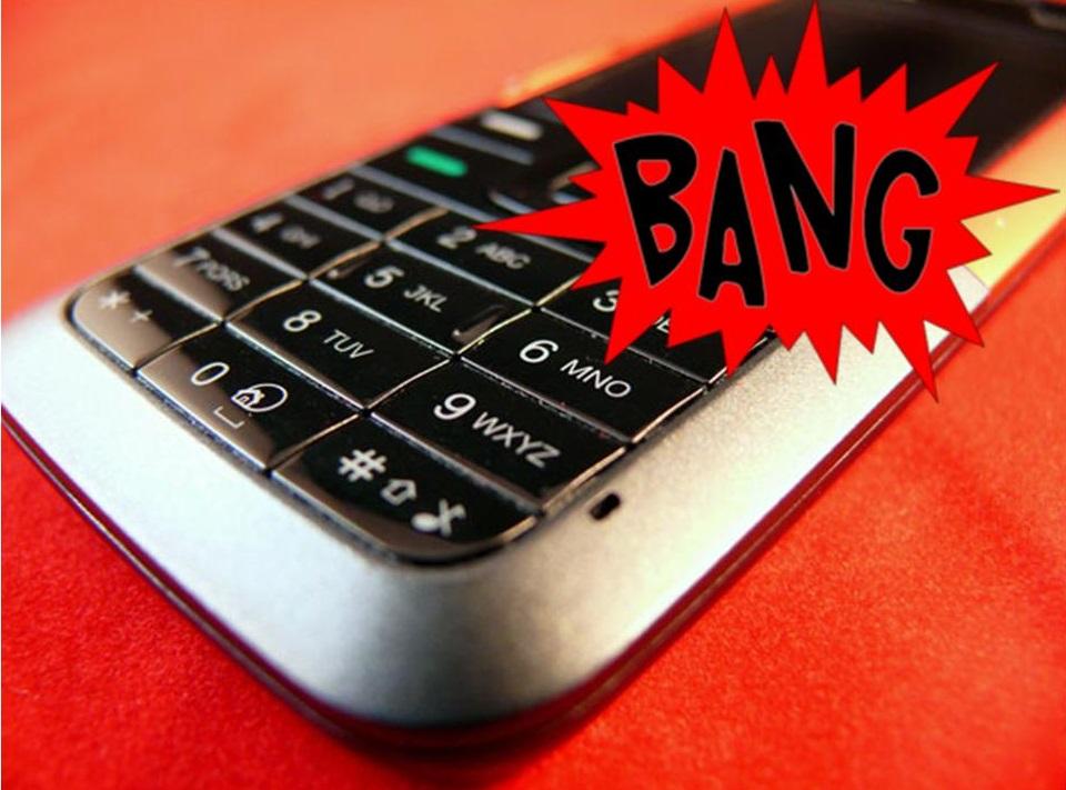 Mobile marketing to make bigger bang with AR technology