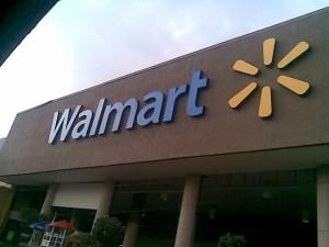 Walmart Pay - Walmart Store