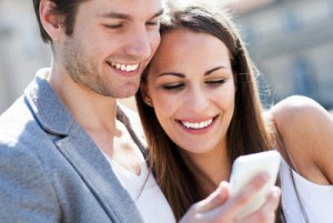 mobile payments and banking
