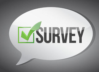 Mobile Commerce Survey - Holiday Shopping