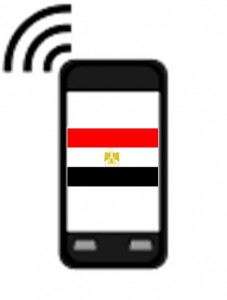Egypt - Mobile Payments