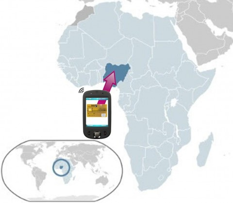 Mobile Payments in Nigeria