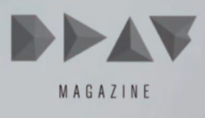 deaf magazine augmented reality