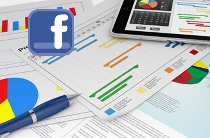 Facebook - Mobile Games Study