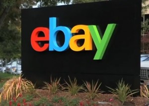Wearable Devices- eBay
