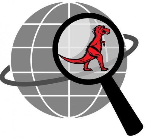 Mozilla Geolocation