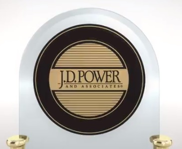 Technology News - J.D. Power and Associates