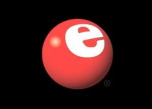 eMarketer - Mobile Commerce Report
