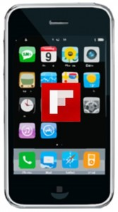 Mobile Commerce - Flipboard
