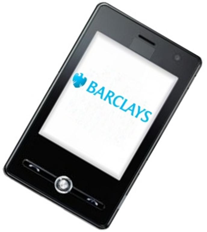 Mobile Payments - Barclays