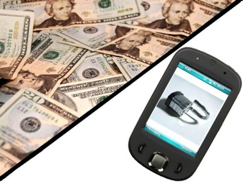Mobile security breaches come with cost
