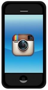 Social Media Marketing - Instagram Ads