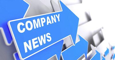 Mobile Technology News - Samsung