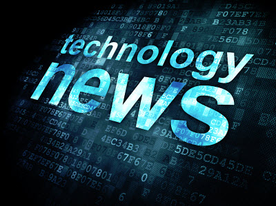Mobile technology news