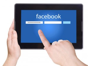 Facebook  - Mobile Payments