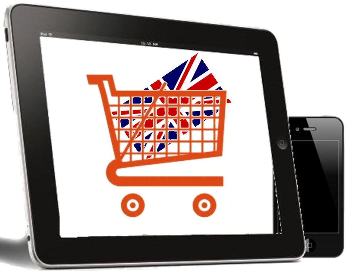 Mobile Commerce Service UK