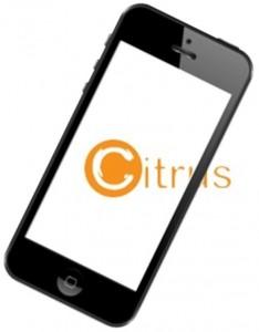 Mobile Payments - Citrus
