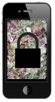 Mobile Security Investment