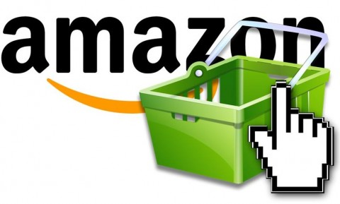 amazon mobile commerce