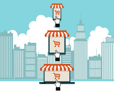 mobile commerce important for retailers