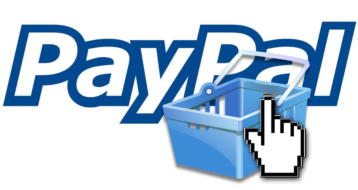 PayPal acquires mobile payments firm