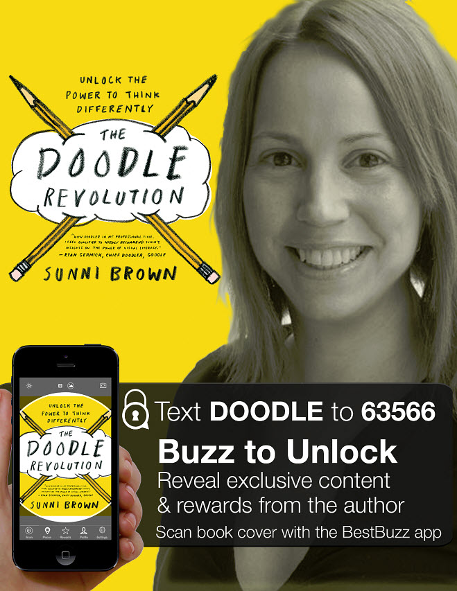 BestBuzz DoodleRevolution Activation