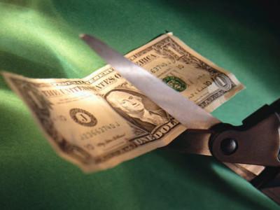 Mobile Marketing - Budget Cutting