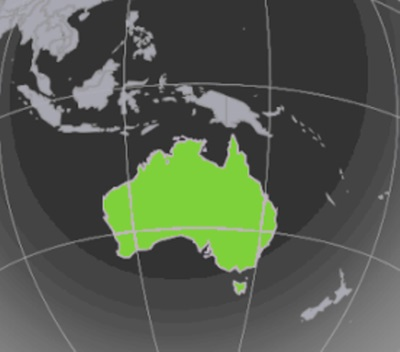 Mobile Commerce - Australia