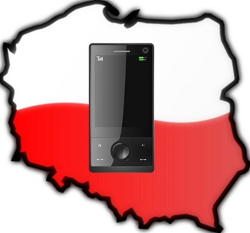 Mobile Commerce Market - Poland