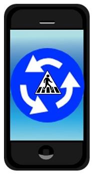 Mobile Commerce Traffic