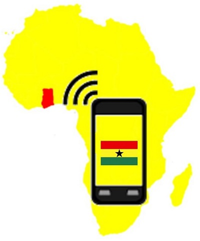 Mobile Payments and Ghana Banks