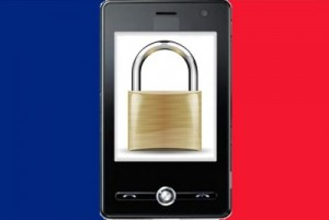 Mobile Security - France