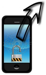 Mobile Security Threats on the Rise