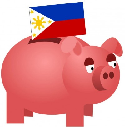 Philippines mobile payments
