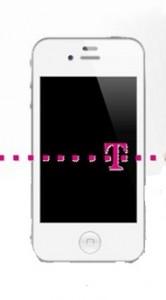 Mobile hotspot throttling - T-Mobile