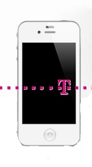 T-Mobile - Mobile Commerce