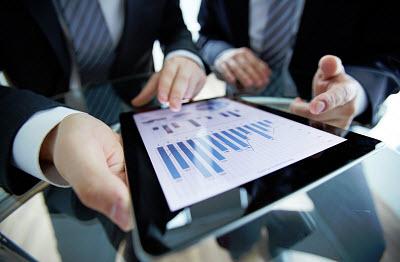 SME Commerce Success