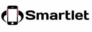 iPhone Gadgets - Smartlet