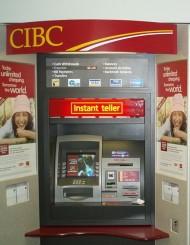CIBC - NFC Technology
