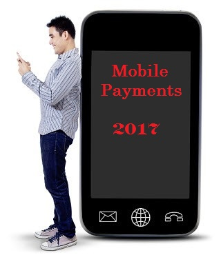 Mobile Payments Study - 2017