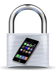 Mobile Security - Mobile Apps