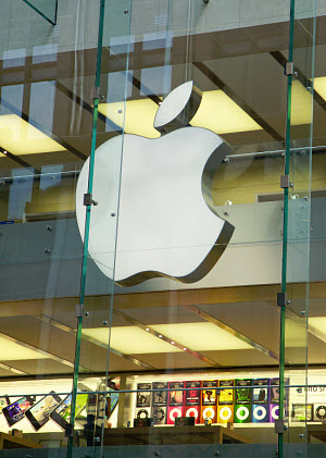 Augmented Reality - Apple acquires company