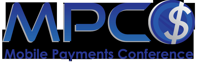 mpc_logo[1]