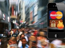 Geolocation Technology - MasterCard Security
