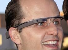 Google Glass - addiction