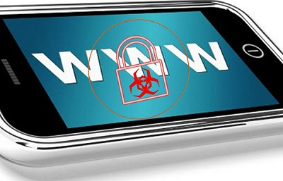 Mobile Commerce Security