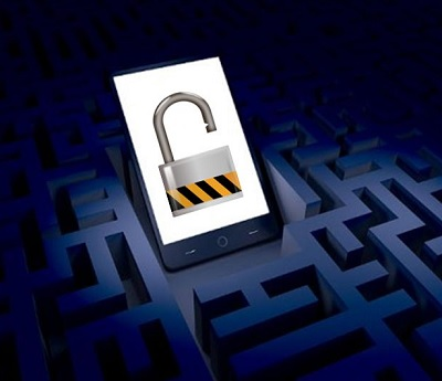 Mobile Commerce and Mobile Security