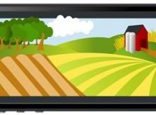 Mobile Gaming - Social Game